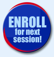 ENROLL for next session!